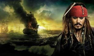 best pirate games pc