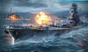 Play the Best Warship Games of 2016