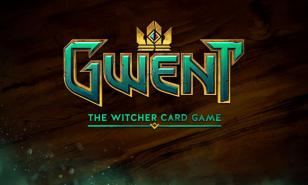 Gwent, The Witcher 3, CD Projekt Red
