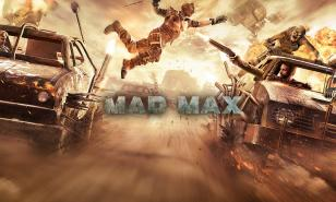 mad mad review