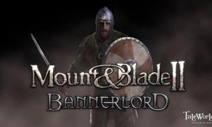mounst and blade 2 BannerLord