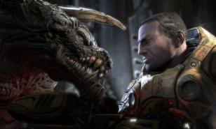 Quake Champions Release Date, Trailers, Gameplay and Latest News