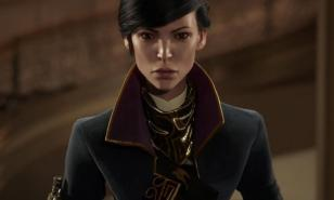 Dishonored 2: Release Date, Gameplay, Trailers and Latest News