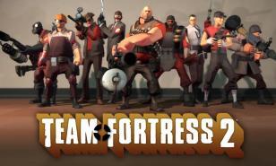 Free FPS Games