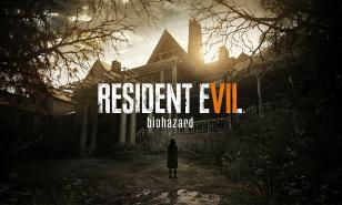 2017 games, horror games, survival horror