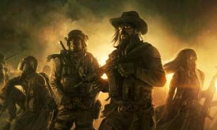 post-apocalyptic games, best 2016 post-apocalyptic games, best post-apocalyptic games