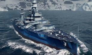 best games, battleship games, best battleship games