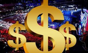 Esports betting websites