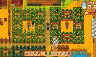 stardew valley multiplayer co-op mod