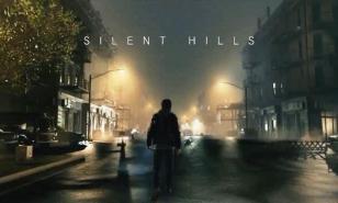 Silent Hills, Kojima, del Toro, Reedus, Konami, Silent Hill
