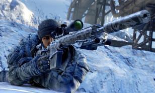 sniper games 2017