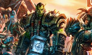 wow, world of warcraft, mmorpg
