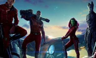 superhero movie, marvel movie, action movie