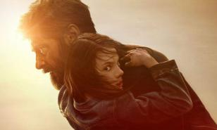 "New ""Logan"" Wolverine Movie: Who is That Little Girl? Final Wolverine movie,  Laura, X-23, Girl from Logan"