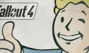 Fallout 4 Mod Developers