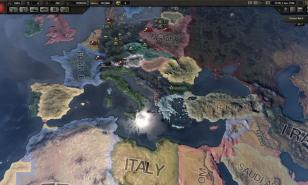 top ten games like hoi IV