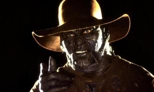 New Jeepers Creepers 3 2017 Release Date and Story, horror movies 2017, long awaited horror movie release
