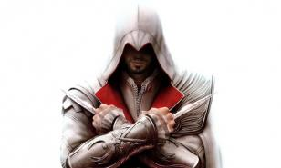 4 Things The Assassin's Creed TV Series Needs To Be Great