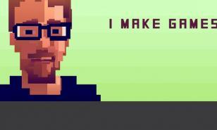best indie game developers