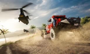 Best Racing games ever made 2017 car motorbike games stunt driving
