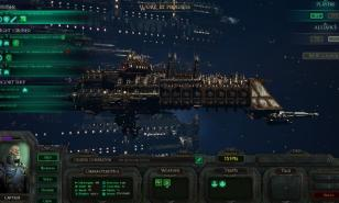 space strategy games