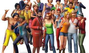 Sims 5; Predicted Release Date