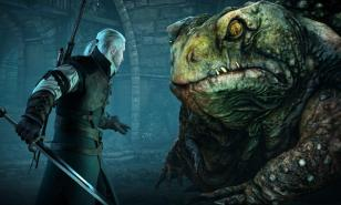Witcher 4 predictions, The Witcher 4, The Witcher