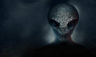 XCOM 3, XCOM 3 Predictions, XCOM