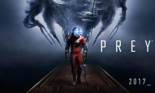 prey pc port, bethesda prey