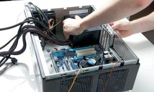 Gaming rig, custom PC, Gaming PC, how to build your own PC