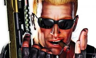 10 sequels worse than their predecessors, duke nukem, dragon age 2, resident evil 6, deus ex invisible war, shadow the hedgehog, marvel ultimate alliance 2, spliter cell conviction, bomberman act zero, turok evolution, fallout 4