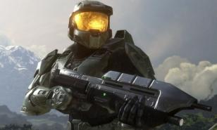 fps games, most popular fps, halo series