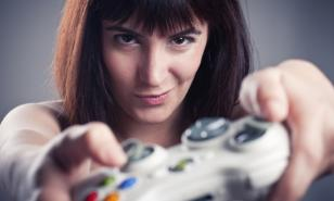 female gamers, esports, women in esports