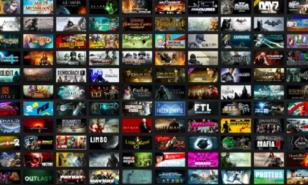 video game market 2016, video games growth 2016, china