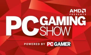 pc gaming show, pc gaming show 2017, pc gaming show e3, pc gaming show e3 2017