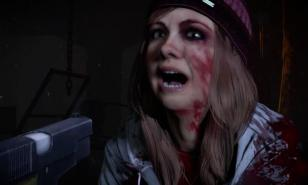until dawn pc