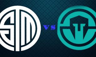 League of Legends, Esports, NA LCS, TeamSoloMid, Immortals