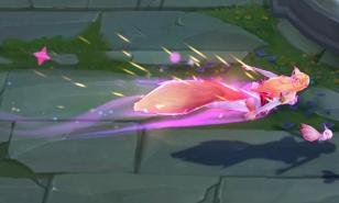 league of legends, patch 7.17, pbe, overview