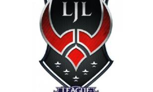 LJL, League of Legends, Japanese League,