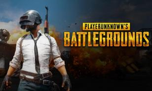 PUBG, Tencent, Riot Games, rumors