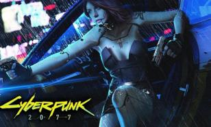 cyberpunk, action, rpg