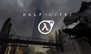 Valve Software VR gaming