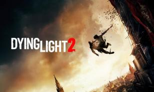 Dying Light 2 release date, news, gameplay, and trailers