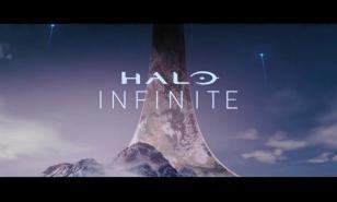 Halo, 343 Studios, Xbox, Halo Infinite