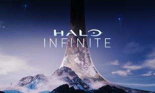 Halo Infinite news
