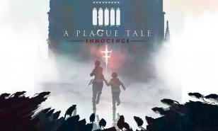 A Plague Tale: Innocence Release Date, Gameplay, Trailers, Story, News