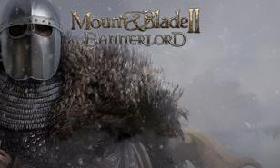 Mount & Blade II: Bannerlord Release Date, bannerlord gameplay