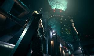 5 Facts to Know About FFVIIR