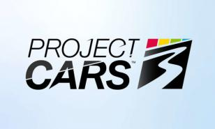 Project Cars Information