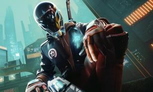 Ubisoft launches Hyper Scape